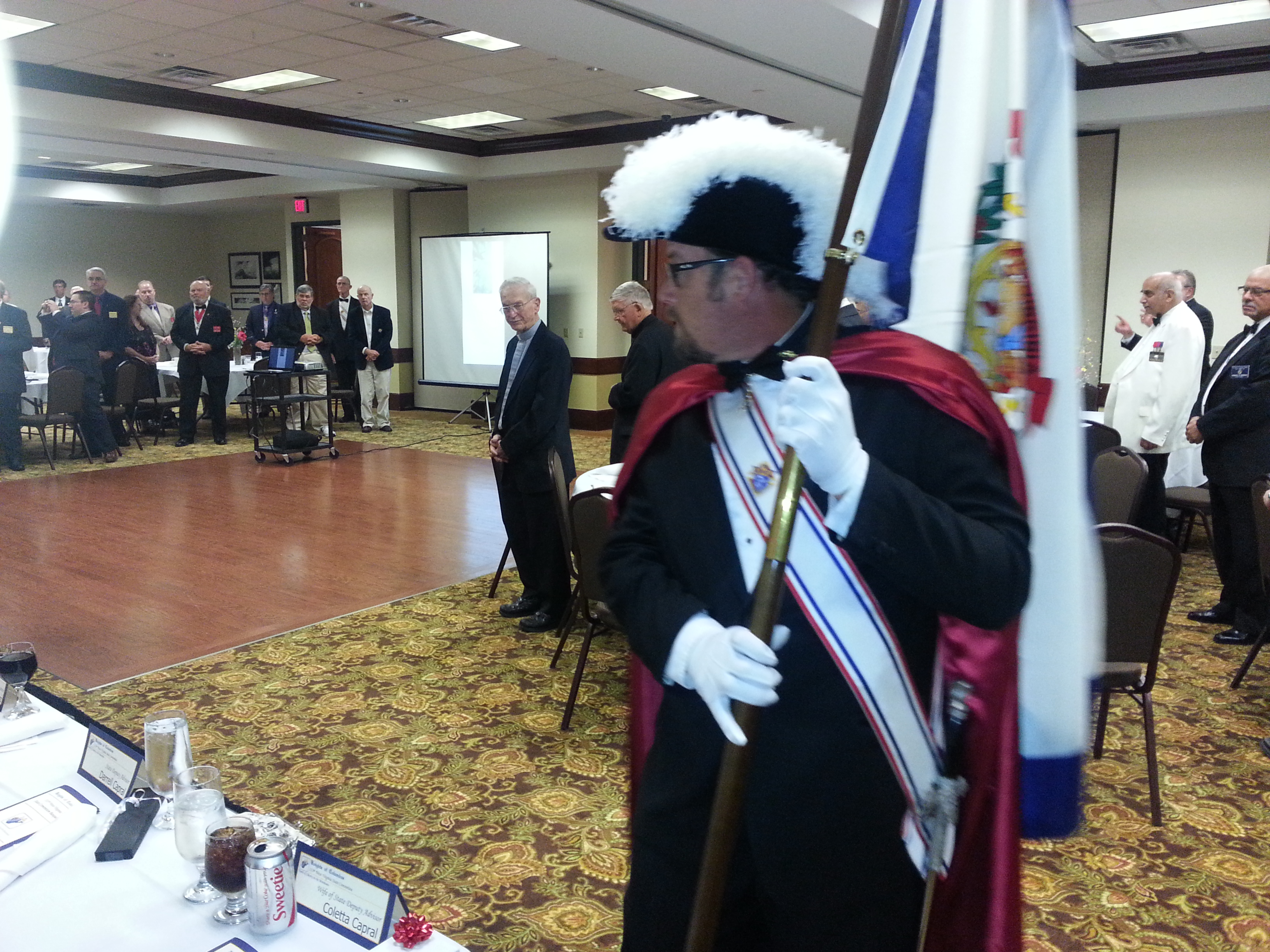 2015 WV Knights of Columbus Convention (761).jpg
