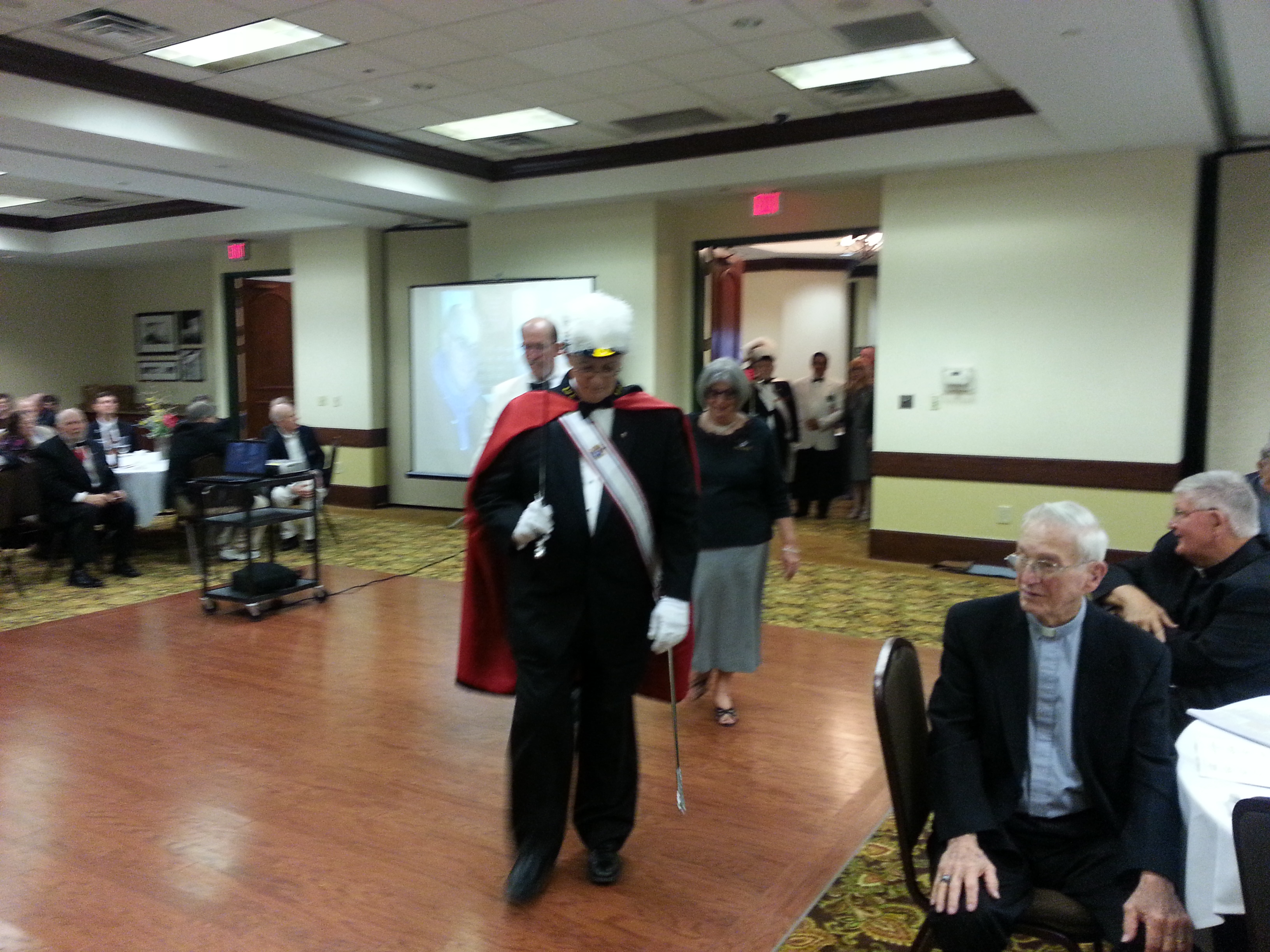 2015 WV Knights of Columbus Convention (705).jpg
