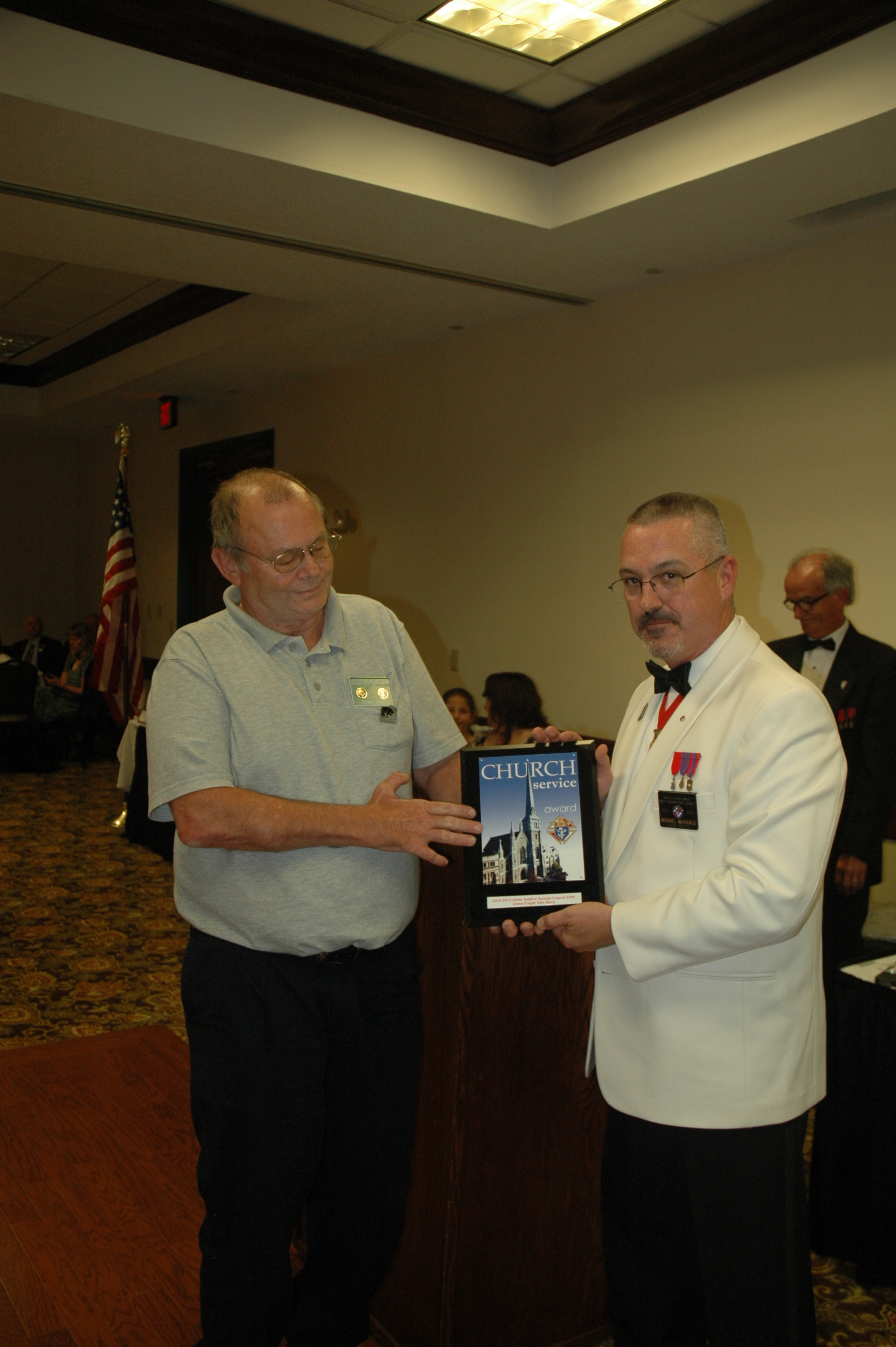 2015 WV Knights of Columbus Convention16.JPG