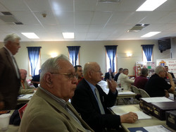 2015 WV Knights of Columbus Convention (38).jpg