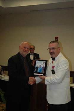 2015 WV Knights of Columbus Convention12.jpg