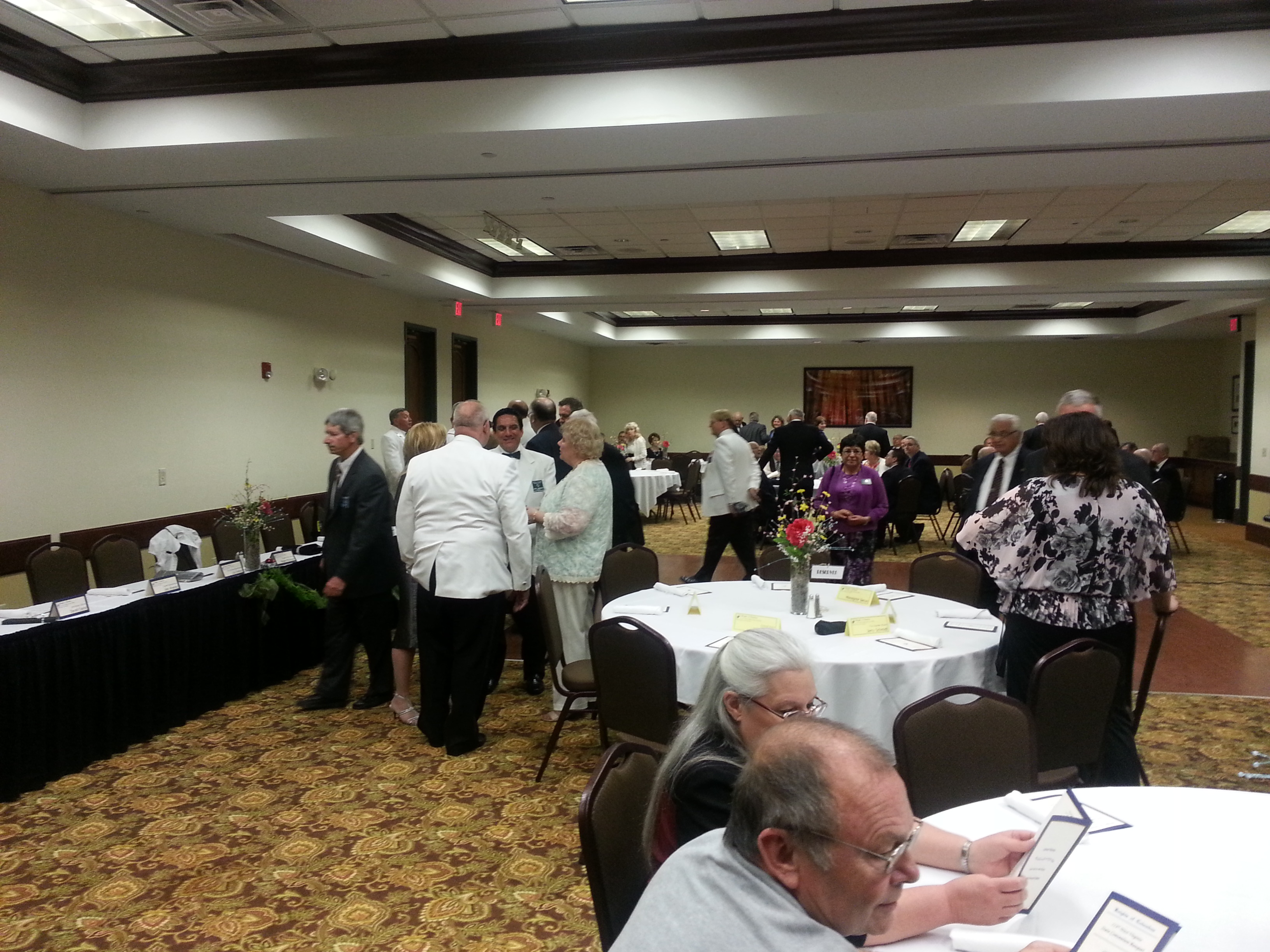 2015 WV Knights of Columbus Convention (614).jpg