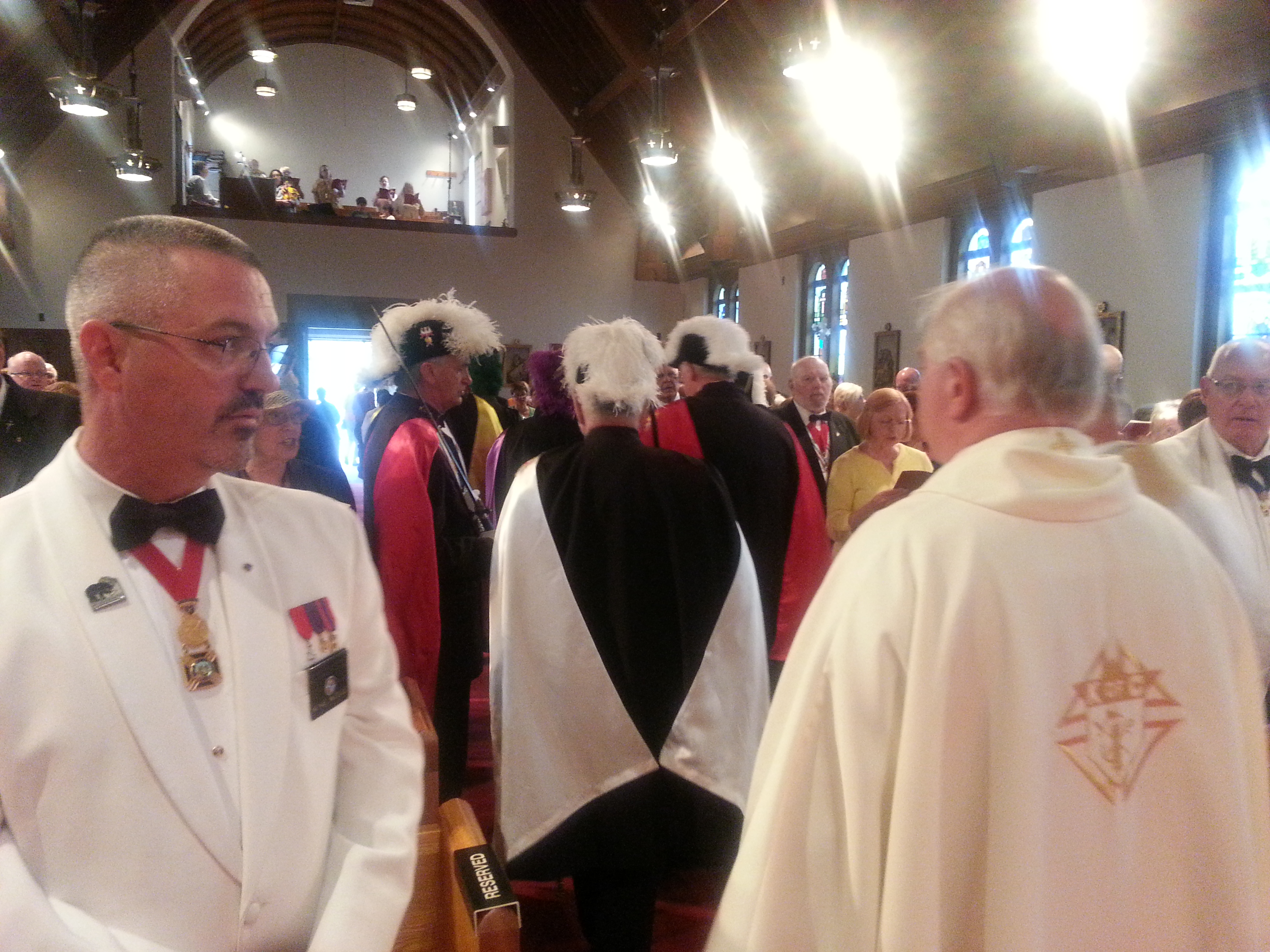 2015 WV Knights of Columbus Convention (610).jpg