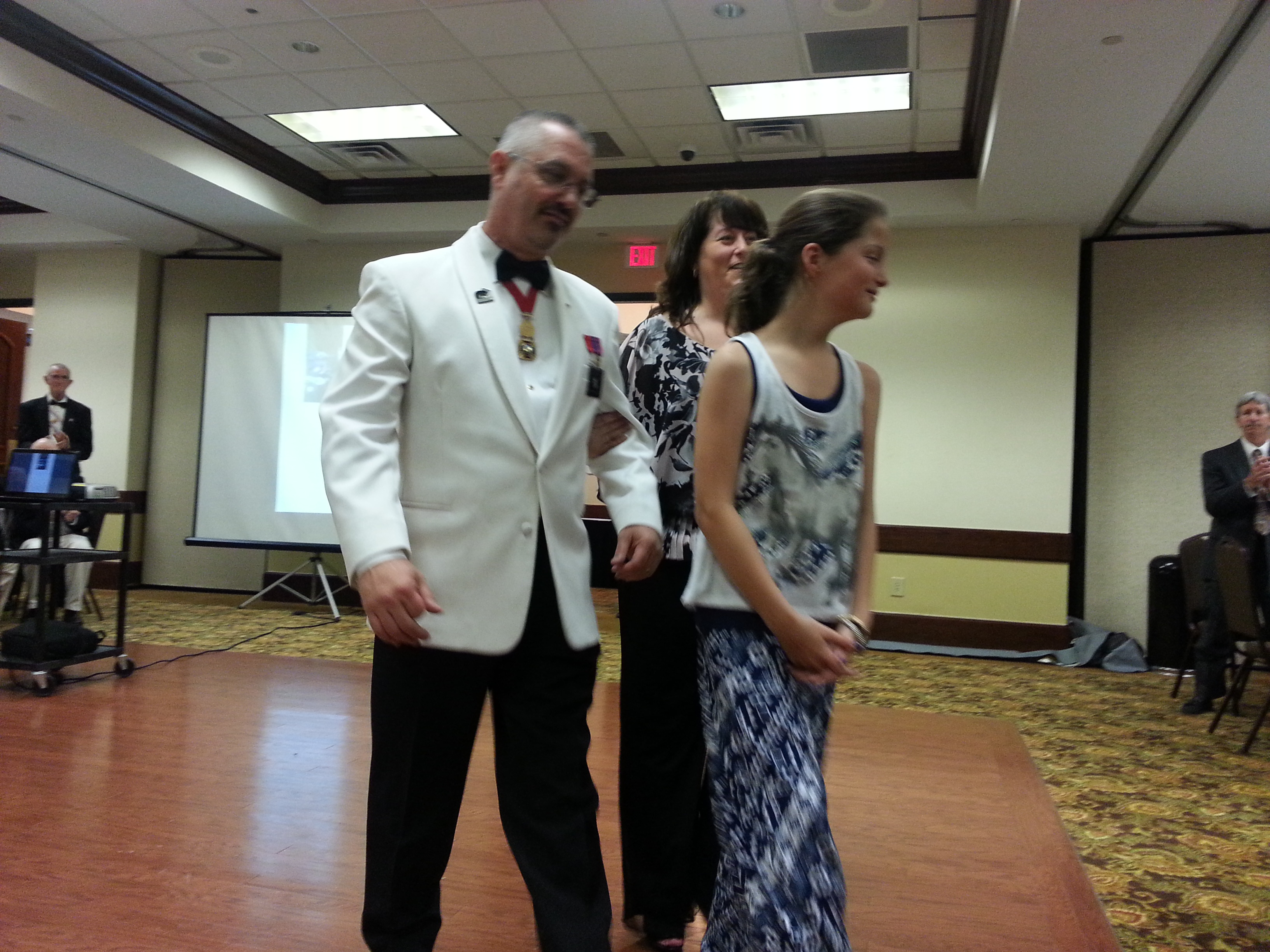 2015 WV Knights of Columbus Convention (721).jpg
