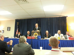 2015 WV Knights of Columbus Convention (235).jpg
