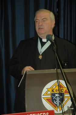 Fr John 2015 WV Knights of Columbus Convention.jpg