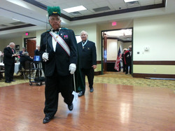 2015 WV Knights of Columbus Convention (745).jpg