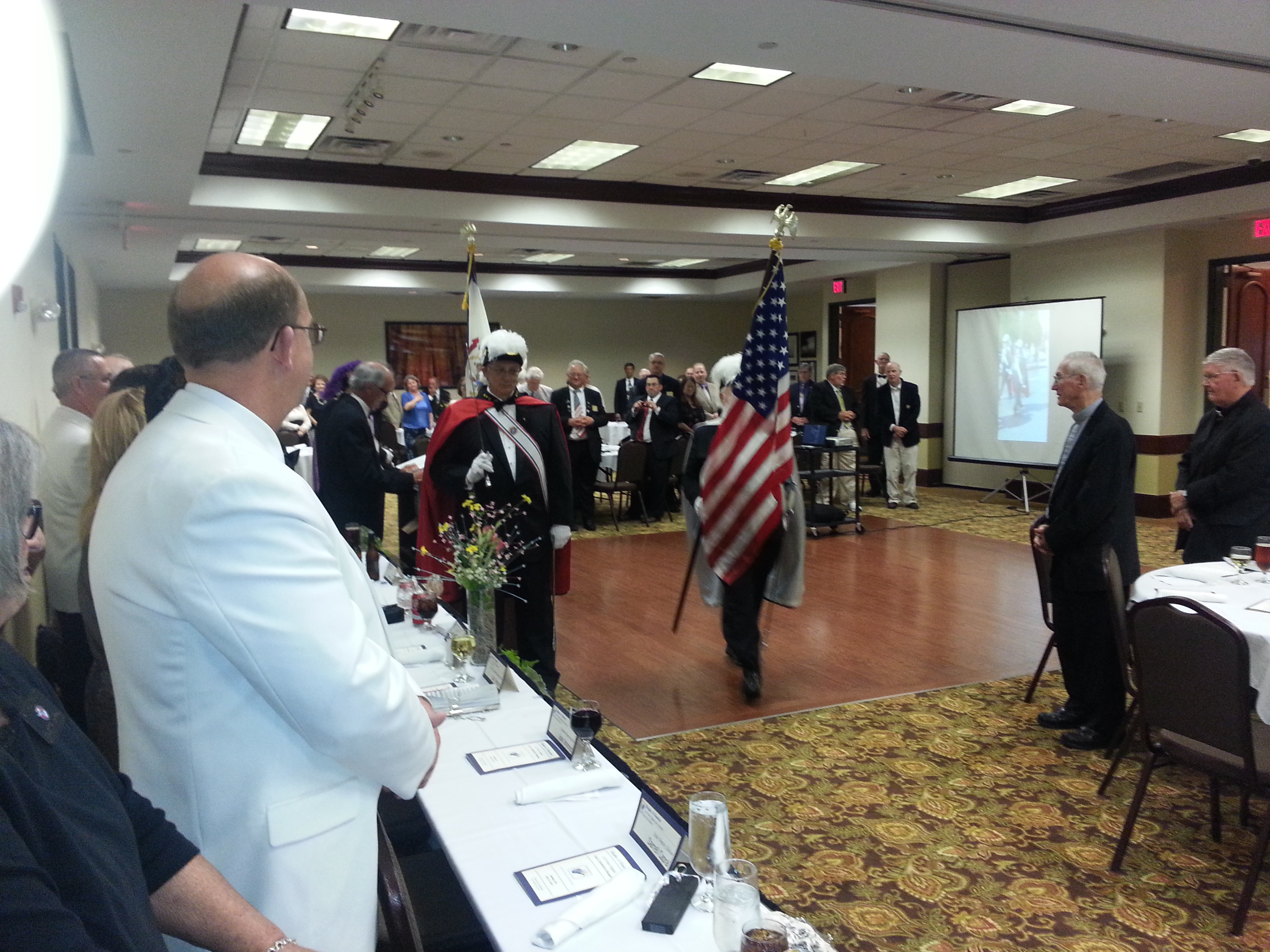 2015 WV Knights of Columbus Convention (762).jpg