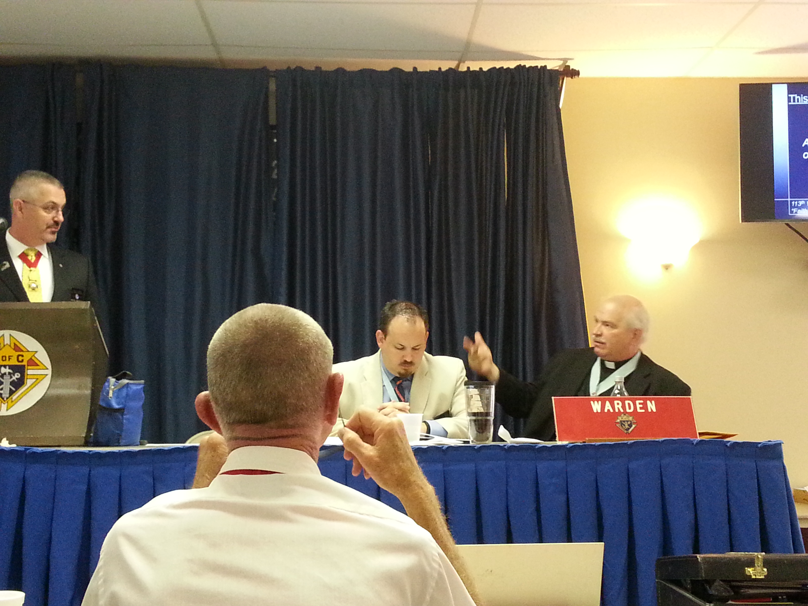 2015 WV Knights of Columbus Convention (19).jpg