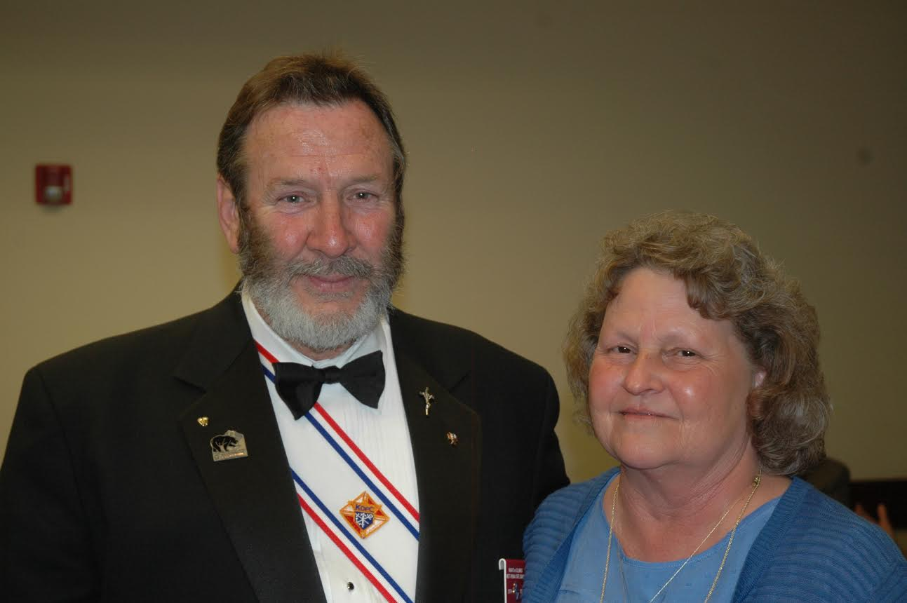 2015 WV Knights of Columbus Convention7.jpg