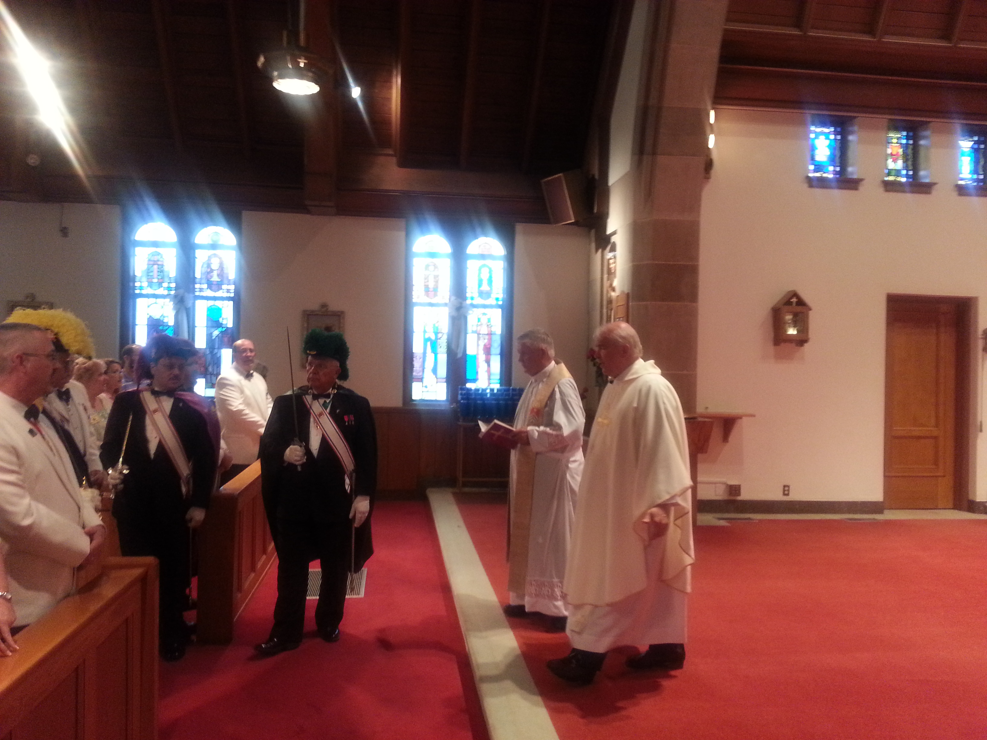 2015 WV Knights of Columbus Convention (609).jpg