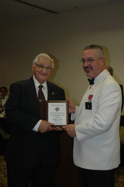2015 WV Knights of Columbus Convention20.JPG