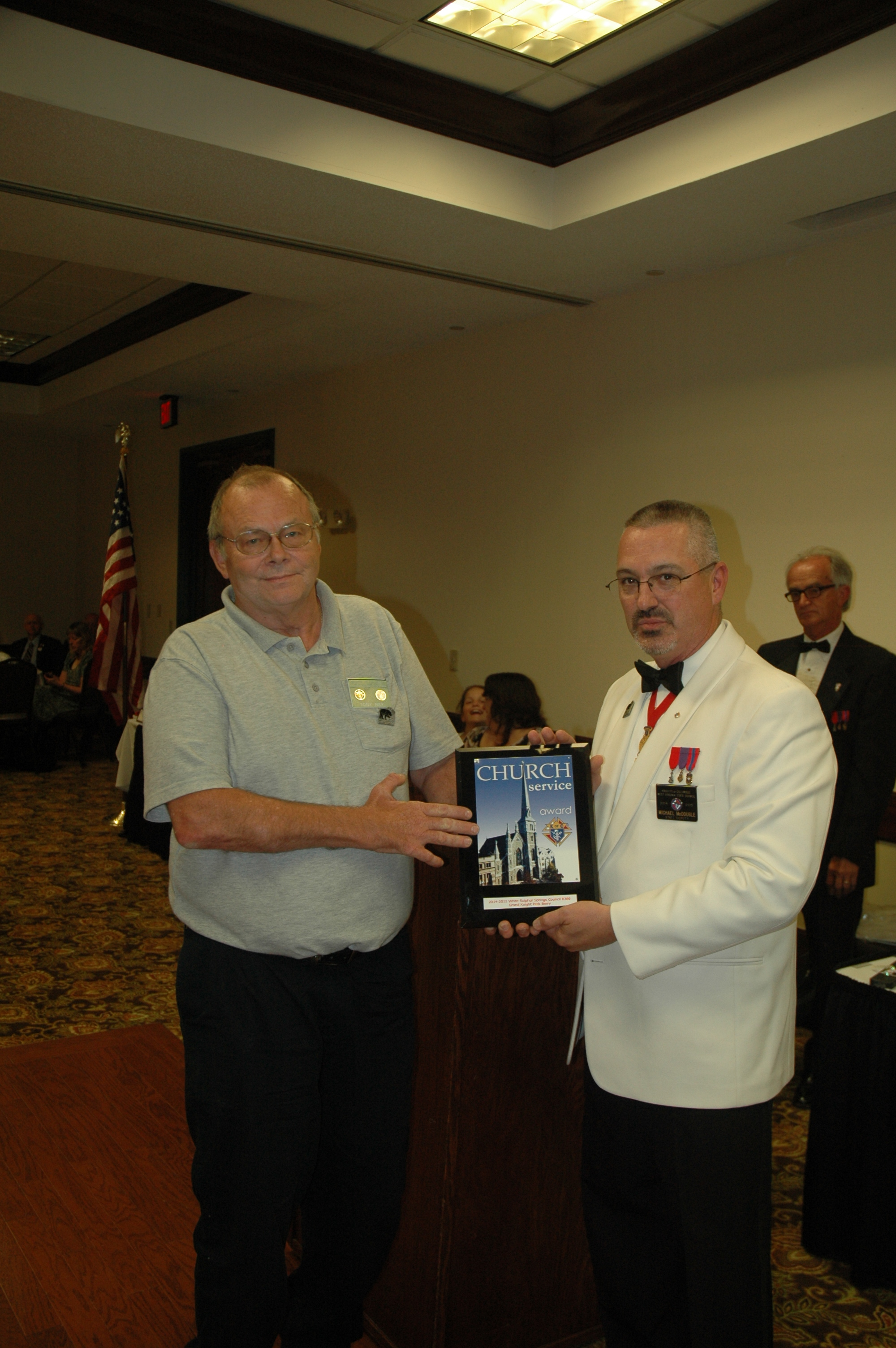2015 WV Knights of Columbus Convention17.JPG