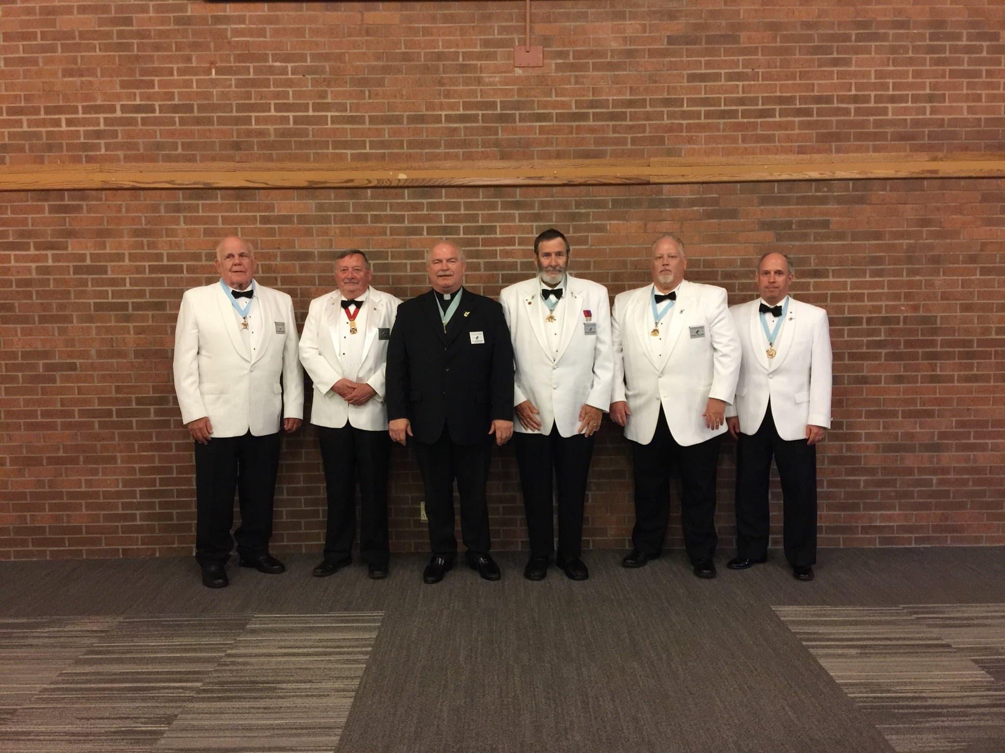 wvkofc WV Knights of Columbus Charity, Pro-Life, Catholic and Patrioti