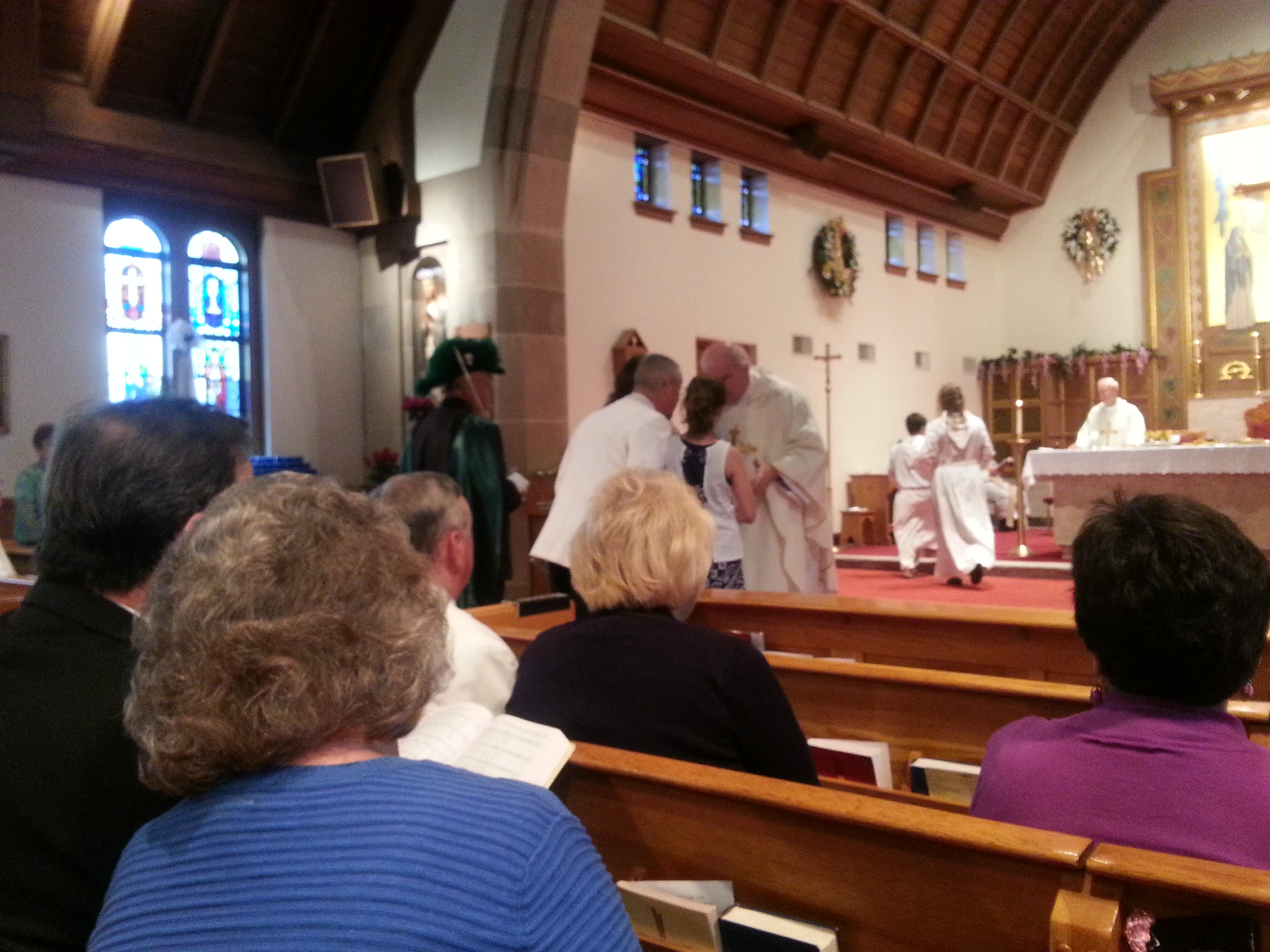 2015 WV Knights of Columbus Convention (570).jpg