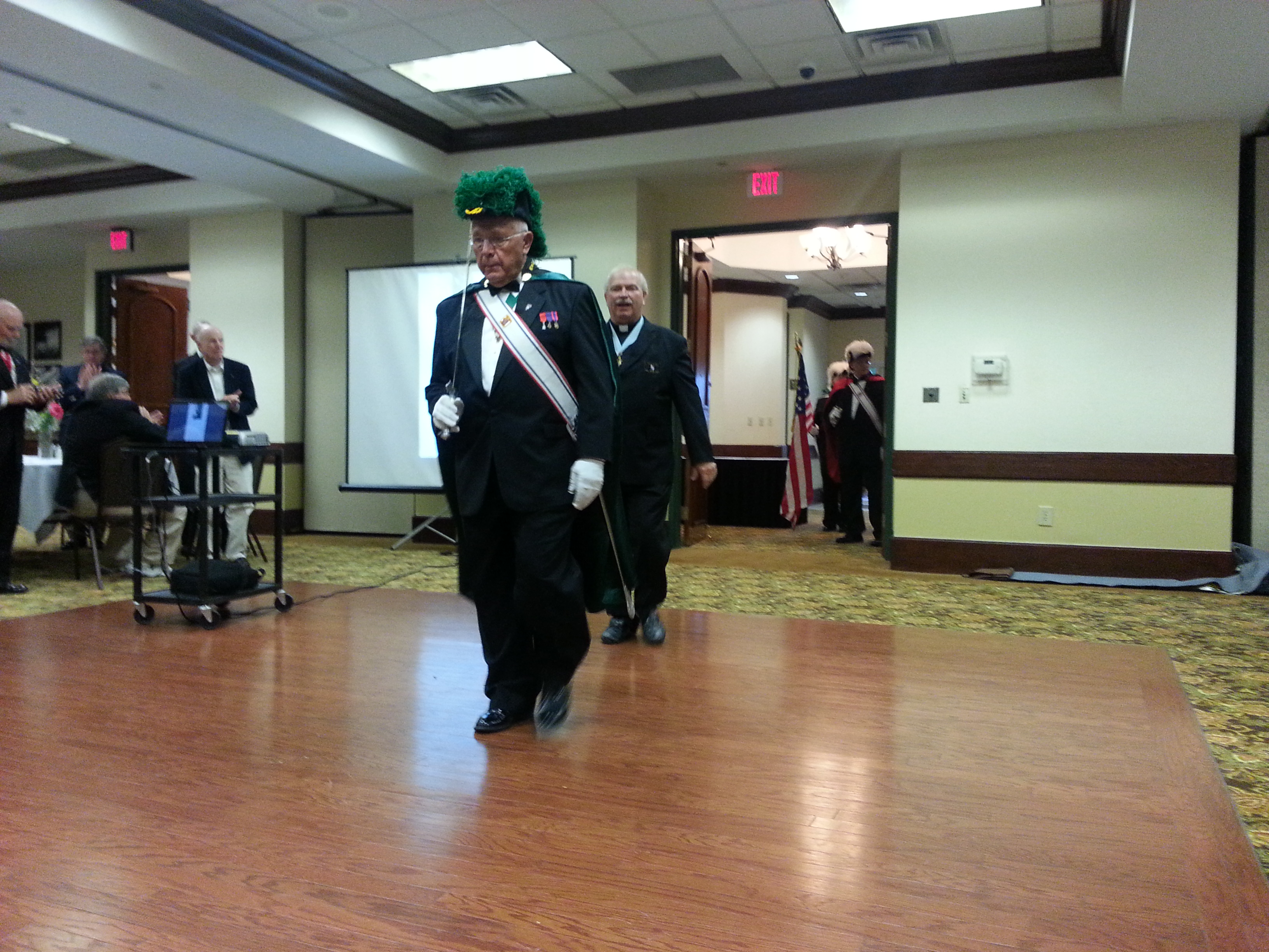 2015 WV Knights of Columbus Convention (738).jpg