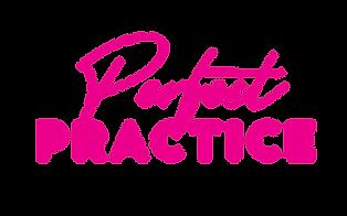 pps singing logo pink.png