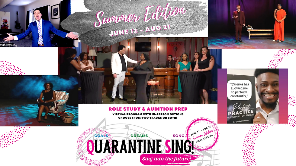 QSing Summer 2021 Poster (8).png