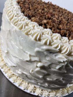 SPP cake side