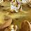 """Thumbnail: 9"""" Banana Pudding Cheesecake"""