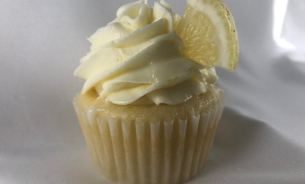 Lemon Addiction