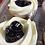 Thumbnail: Lemon Berry Cupcakes