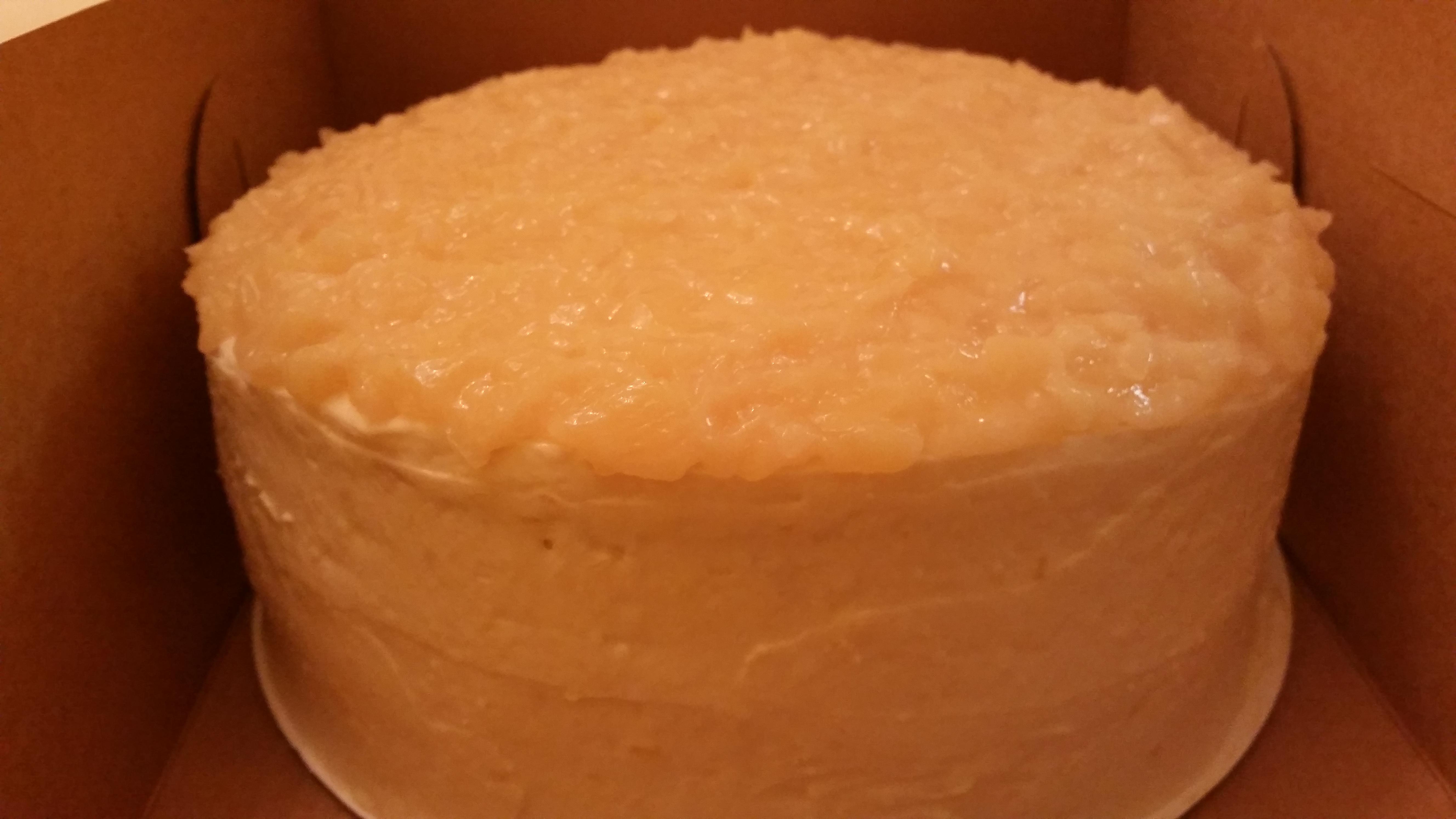 pineapple cake3.jpg