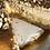 Thumbnail: Trinity Cheesecake