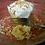 Thumbnail: Coconut Cream Pie