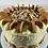 Thumbnail: Banana Pudding Cake