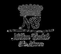NC_Logo_schwarz.png