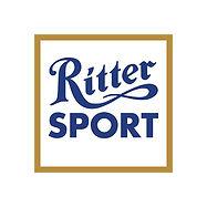 Ritter_sport.jpeg