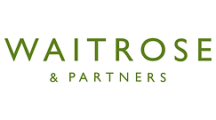 waitrose-and-partners-logo-vector.png