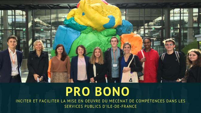 projet-pro-bono.png