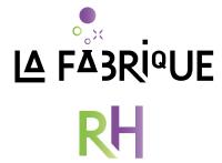 Un laboratoire d'innovations RH pour les administrations publiques franciliennes