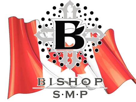 Bishop SMP in Canada
