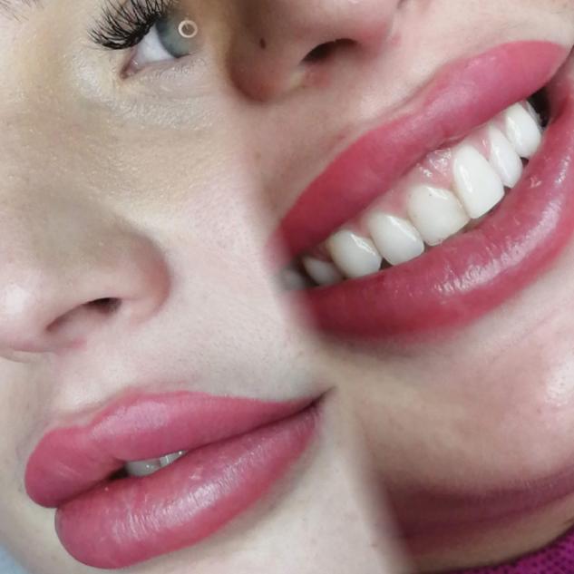 lipblush-tattoo
