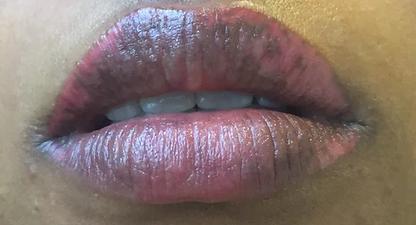 lip-blush-removal.png