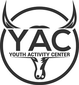The YAC Logo.jpg