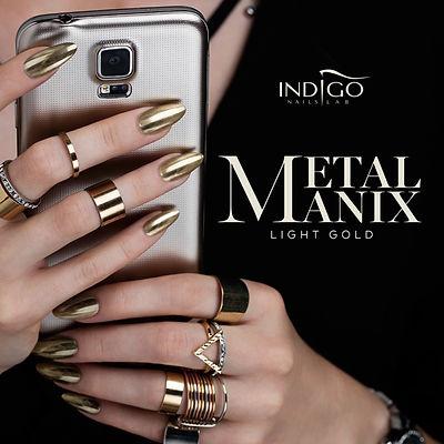 MetalManix-Effect-Light-Gold-3.jpg