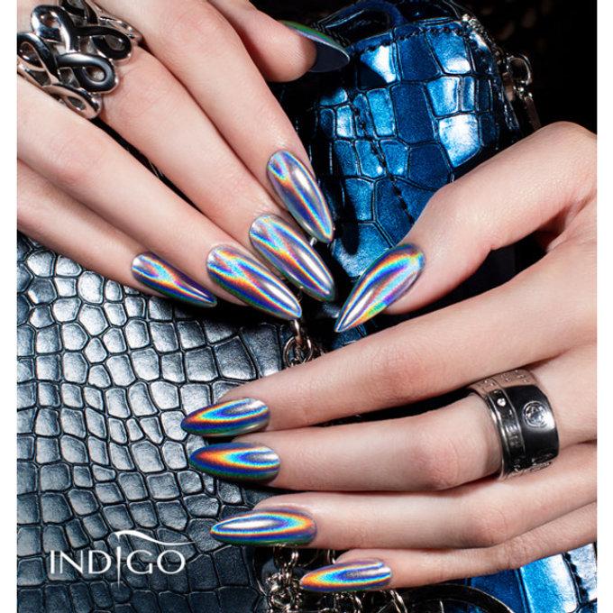 Indigo-Nails-lakiery-do-paznokci-jpg.jpe