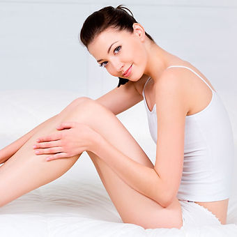 Glow-Ultimate-Face-and-Body-Treatment.jp