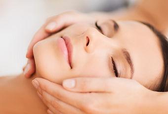 face-massage.jpg