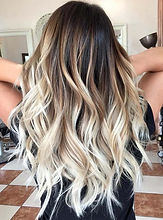 Balayage-Bombre-and-Ombre-Hair-Color-Tre