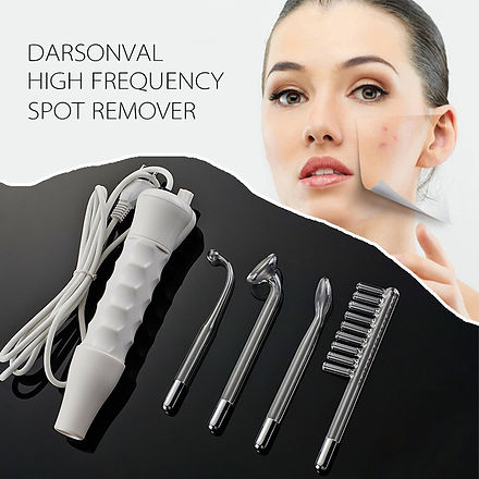 Portable-High-Frequency-Skin-Infrared-De