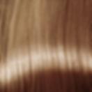 Saach-Organics-Medium-Brown-Hair-Dye-Exa