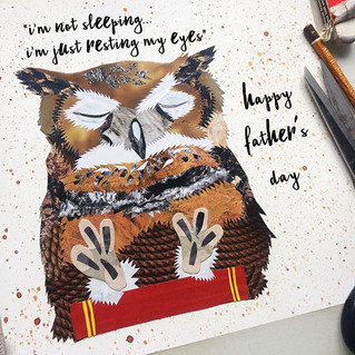 Father's Day Coming Soon!