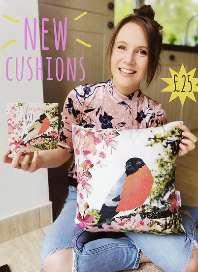 cushion website pic.jpg