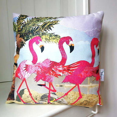 flamingos cushion (1).jpg