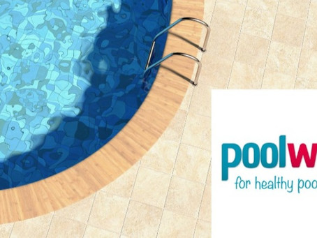 Is your pool costing you more than it should?